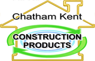 Chatham-Kent Construction Products